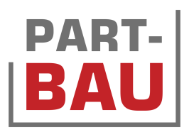 PART-BAU GmbH in Wernigerode